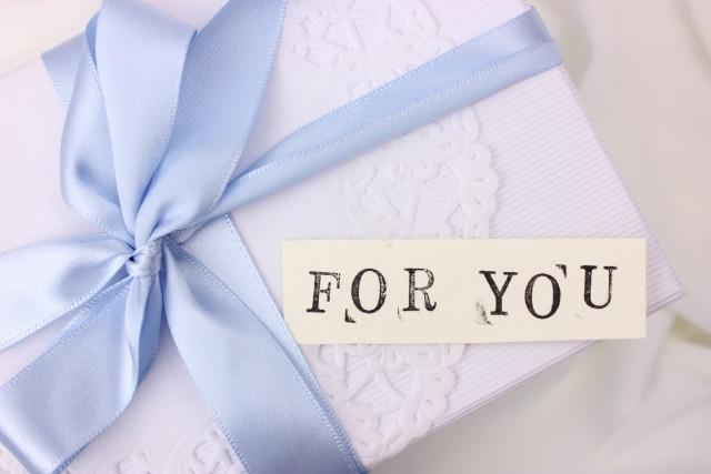 良質なレザーのビジネスバッグを通販でお届け!〜贈り物にも適した鞄をご用意しています〜