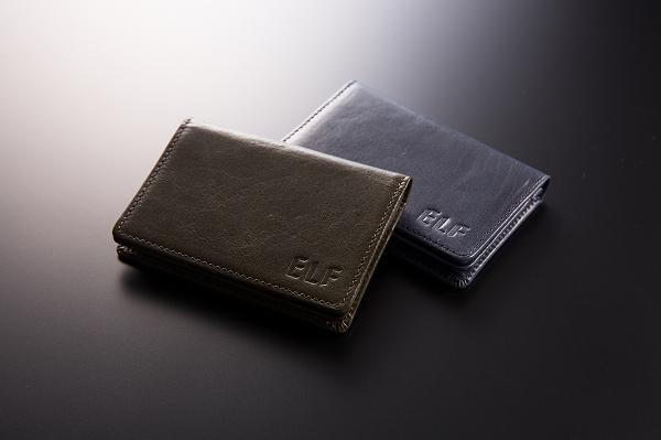 高級素材のビジネスバッグ・革製品をお探しなら【銀座タニザワ】へ