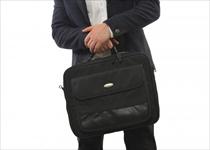 本革の高級鞄を提供する【銀座タニザワ】〜素材・製法にこだわった高品質のバッグ〜