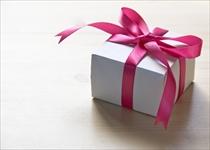 革小物の通販【銀座タニザワ】にはビジネスに欠かせないアイテムが豊富