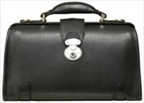 ビジネスバッグの通販を利用するなら【銀座タニザワ】〜職人が一つ一つ丁寧に仕上げた革製品〜