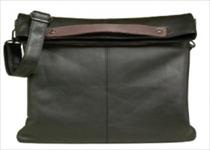 革製品・ビジネスバッグを販売する【銀座タニザワ】〜高級な素材を使った革製品〜
