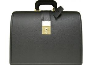 ダレスバッグを通販にてお届けします〜ダレスバッグは高級な革の製品を販売してきた銀座タニザワの原点〜