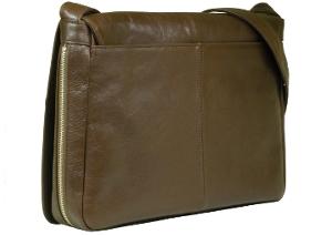 旅行にも使いたい良質な鞄を通販でお取り寄せするなら
