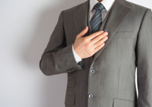 社会人ならわきまえておきたい「TPO」〜ビジネスに本格的な革の鞄を選ぶならダレスバッグ〜